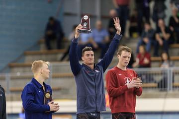 FloSports: FloSwim Men's DI NCAA Championships