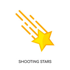 shooting star photos royalty free images graphics vectors