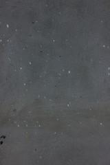 Dark Grunge Wall Ground Texture