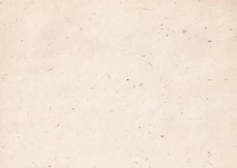 vector illustration of brown kraft paper texture