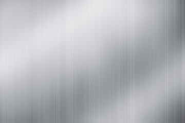 stainless texture