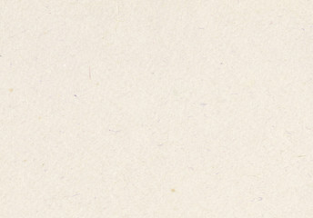 Light paper. Highly detailed texture & fine natural fibers.