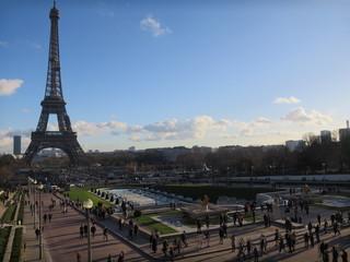 2012 12 - Paris 111