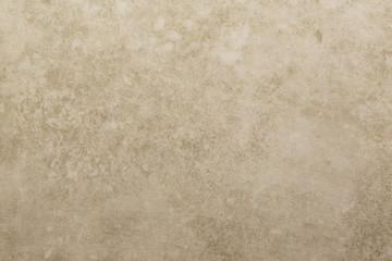 beige stone background Wall mural