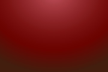 Red Gradient abstract background Vector design