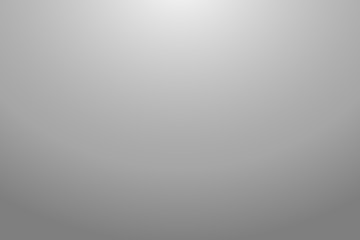 Grey Gradient abstract background Vector design