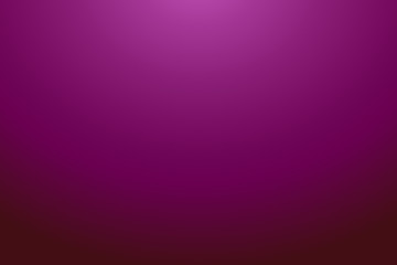 pink Gradient abstract background Vector design