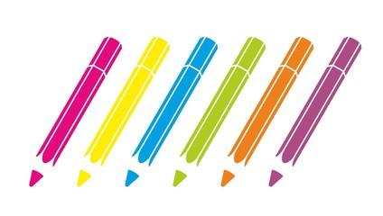 Stift22703b