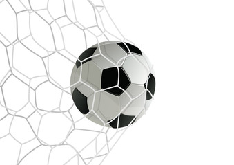 football - foot - but - ballon de foot - ballon - symbole - coupe du monde - goal - footballeur - sport, sportif