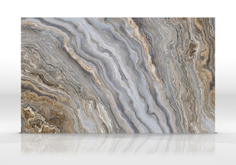 Onyx marble Tile texture