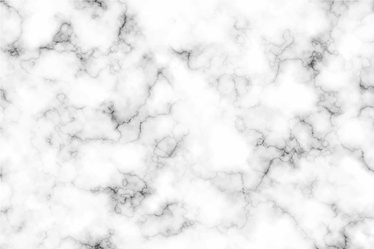 Marble vector background texture. Template for design greeting card.