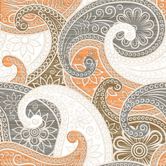 home decorative wall pattern design background,