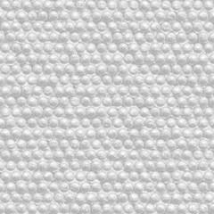 Carta da imballaggio, texture pluriball. Protezione per oggetti nelle spedizioni