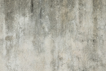 grunge background with space for text Wall mural