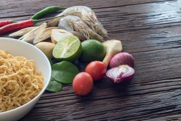 Food,Thai Food,background