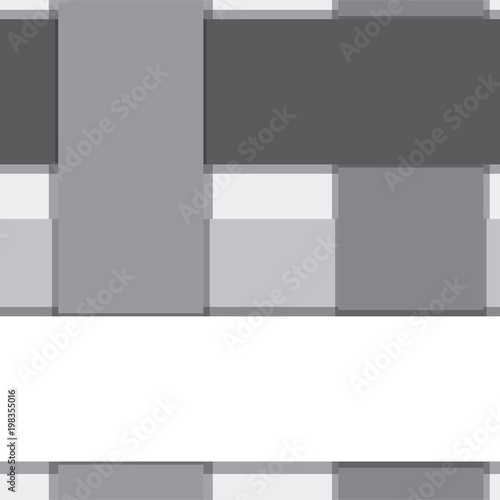 Clean Template Wallpaper Flat Background Lines Stripes Corporate