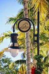 lampadaire