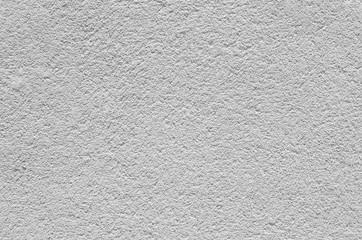 white grunge stone texture background