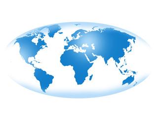 ビジネス ビジネス背景 輸出入 経済 貿易世界地図 日本地図 販売