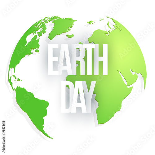 I Can Edit! Sentence Editing for Kindergarten and 1st Earth Day ...