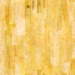yellow seamless background texture