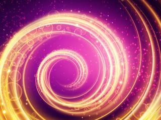 Image result for swirling lights images