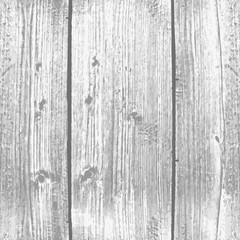 Old Light Grunge Wooden Seamless Texture