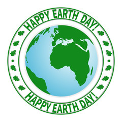 National Day of the Earth-01