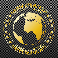 National Day of the Earth-02