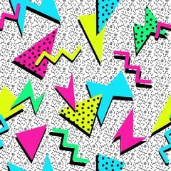 Bilder und videos suchen memphis - I love 80s wallpaper ...