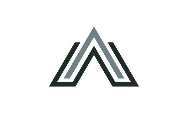 aw logo vector