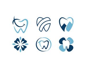 dental care health