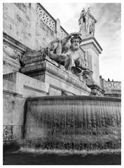 roma fontana