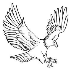 Eagle 009