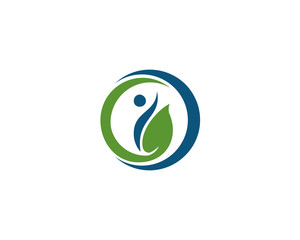 tree leaf nature plant environment community health care