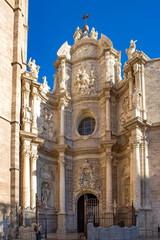サンタ・マリア大聖堂,