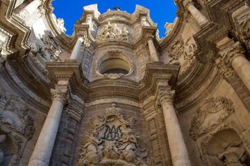 サンタ・マリア大聖堂