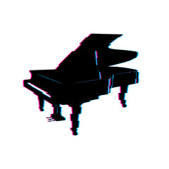 Grand_piano_glitch_black