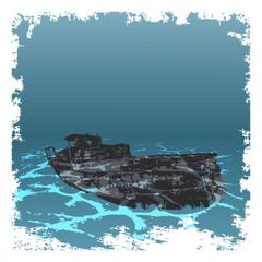 Vessel_on_bottom