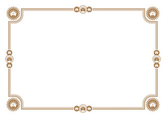 search photos certificates borders