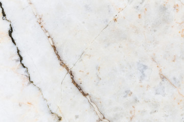 close up texture of marble flat serface