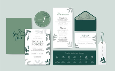 276 - Wedding Card-final