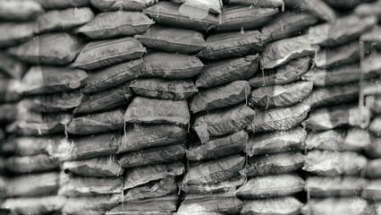 kum torbası