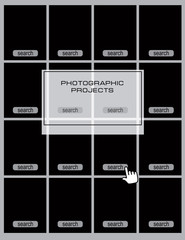 Search for photographic projects