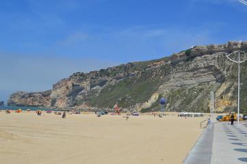praia de portugal