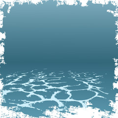 Underwater_retro_background