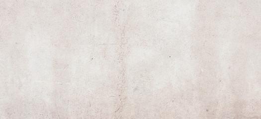 Dark plaster wall texture background