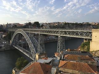 IMG_1698 Porto, Lisbon