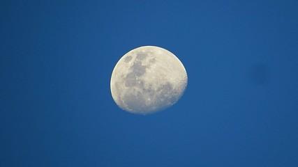 Fotografías tomadas por una amante de este precioso arte; el sol, la luna, los paisajes son mi mayor atracción para captar con la lente.