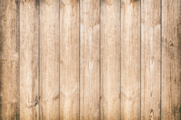 Perspective wood texture background